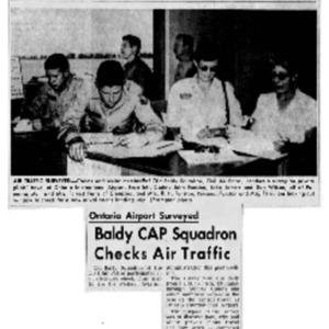 ProgressBulletin-Pomona-1959Aug4.pdf