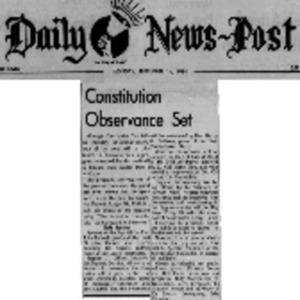 DailyNewsPost-Monrovia-1964Sep14.pdf