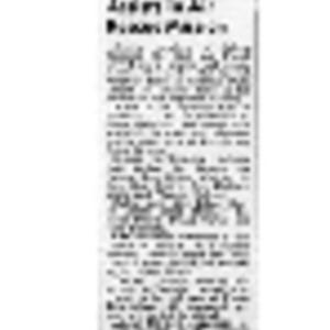 AuburnJournal-1960Mar3.pdf