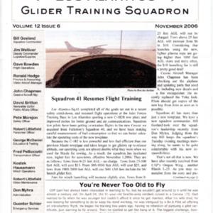 Sqdn41News-2006Nov.pdf