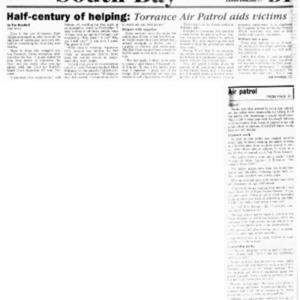 DailyBreeze-1994Feb27.pdf