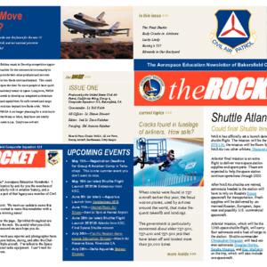 Sqdn121-TheRocket-2011May.pdf