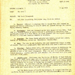 CAWG Encampment Letter-1945May9.pdf