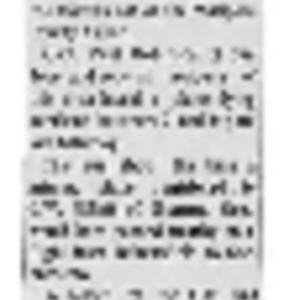 OaklandTribune-1965Dec17.pdf