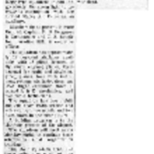 ChulaVistaStarNews-1956May31.pdf