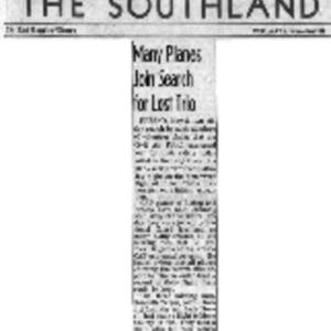 LATimes-1959May6.pdf