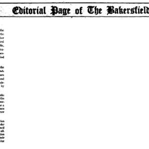 BakersfieldCalifornian-1951Oct17.pdf