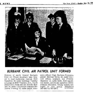 VanNuysValleyNews-1971May16.pdf