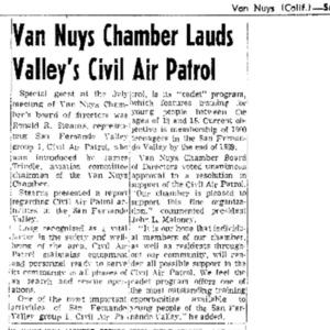 VanNuysValleyNews-1968Jul28.pdf