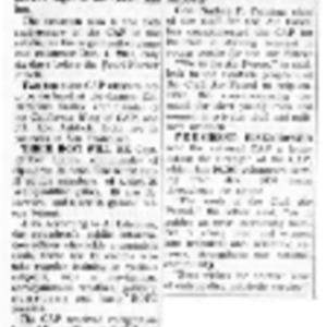 PetalumaArgusCourier-1956Nov30.pdf