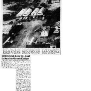 ChulaVistaStarNews-1957Feb7.pdf