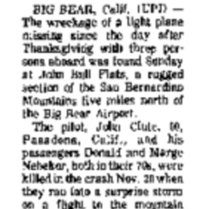 RedlandsDailyFacts-1975Dec8.pdf