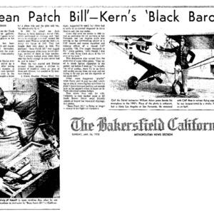 BakersfieldCalifornian-1973Jan14.pdf