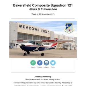 Sqdn121 News&Information-2015Nov30.pdf