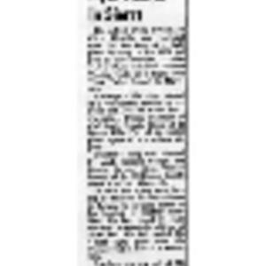 AuburnJournal-1965Sep16.pdf