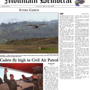 PlacervilleMountainDemocratTimes-2007Mar29.pdf