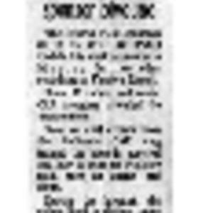 ChulaVistaStarNews-1969Dec7.pdf