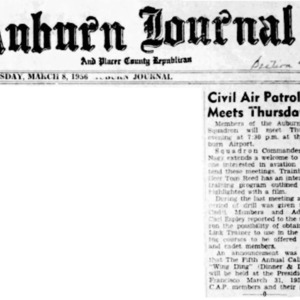 AuburnJournal-1956Mar8.pdf