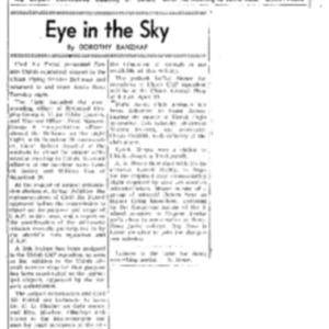 UkiahDailyJournal-1957Mar21.pdf