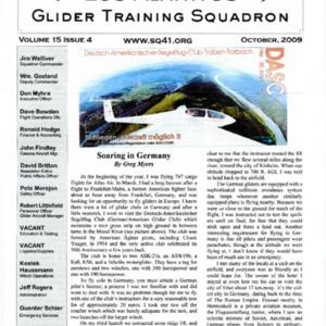 Sqdn41Newsletter-2009Oct.pdf