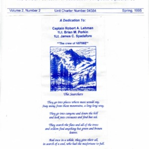 TheObserver-1995Spring.pdf