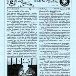 FromFlightdeck-1992Sep.pdf