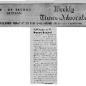 WeeklyTimesAdvocate-Escondido-1959Jan23.pdf