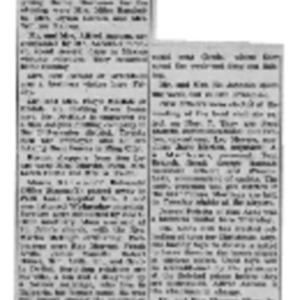 SalinasCalifornian-1950Nov17.pdf