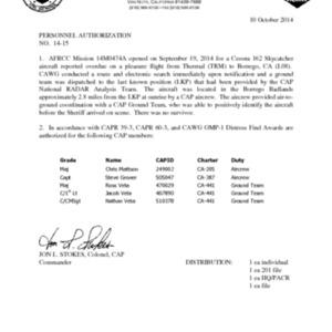 PA2014-15.pdf