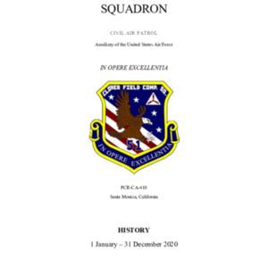 2020HistorianReport-Sqdn51.pdf