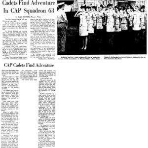VanNuysValleyNews-1971Jul6.pdf