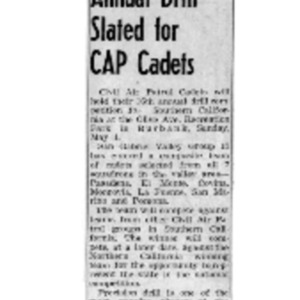 DailyNewsPost-Monrovia-1960Apr28.pdf