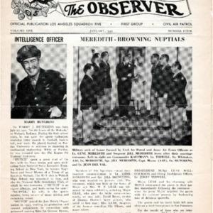 Observer-1945Jan.pdf