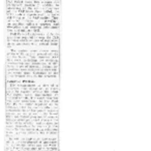 VisaliaTimesDelta-1944Aug26.pdf