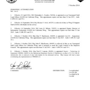 PA2014-12.pdf