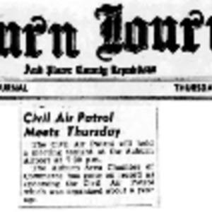 AuburnJournal-1957Sep26.pdf