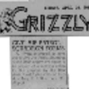 Grizzly-BigBearLake-1949Apr29.pdf