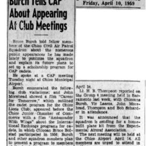 ChicoEnterpriseRecord-1959Apr10.pdf
