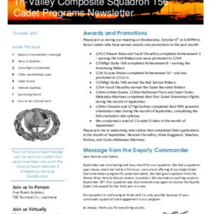 Sqdn156ParentNewsletter-2021Oct.pdf
