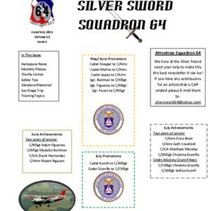 SilverSword-2013Jun-Jul.pdf