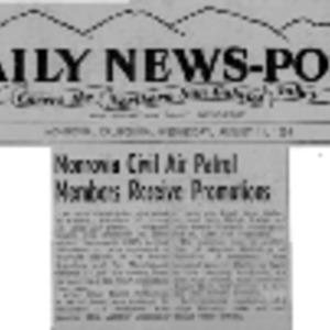 DailyNewsPost-Monrovia-1954Aug11.pdf
