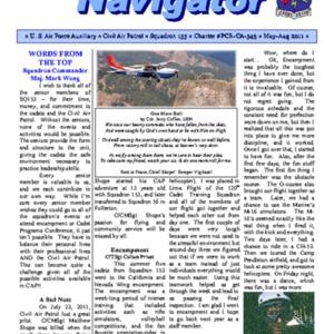 Navigator-Sqdn153-2011May-Aug.pdf