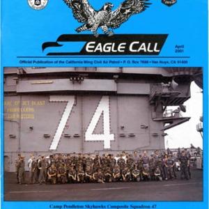 EagleCall-2001 April.pdf