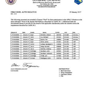 PA 2017-03 Distress Find 17-M-0036A.pdf