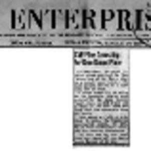 ChicoEnterpriseRecord-1959Jan30.pdf