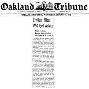 OaklandTribune-1942Jan7.pdf