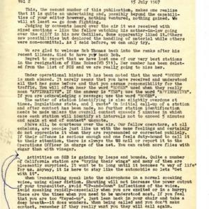 FeedBack-1967Jul15.pdf