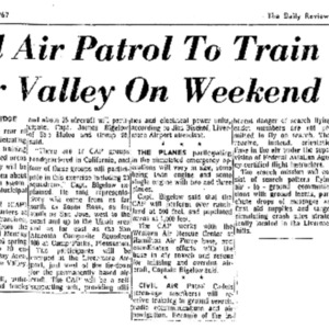 DailyReview-1967May4.pdf