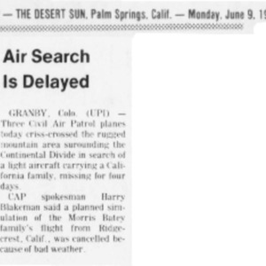 DesertSun-1975Jun9.pdf