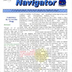 Navigator-2005?.pdf